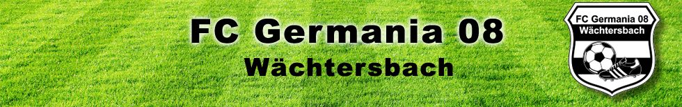 germania 08 header